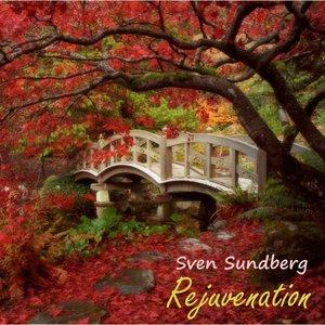 Image for 'Rejuvenation'
