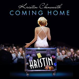 Image for 'Coming Home (Live)'