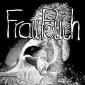 Image for 'Frau Pouch'