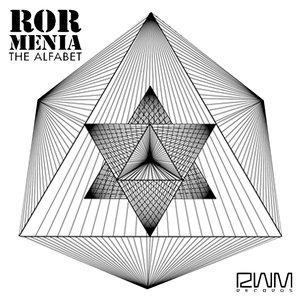 Image for 'RORmenia - Single'