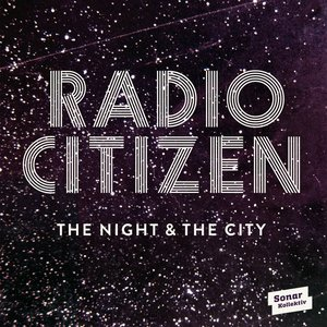 Image for 'The Night & The City'