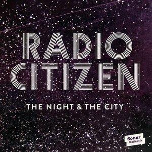 Immagine per 'The Night & The City'