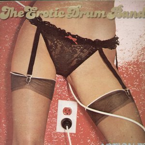 Image for 'Erotic Drum Band'