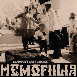 Image for 'Hemofiilia'