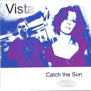 Image for 'Catch the Sun'