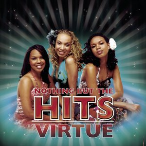 Image for 'Nothing But The Hits'