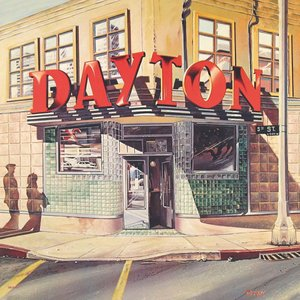 Image for 'Dayton'