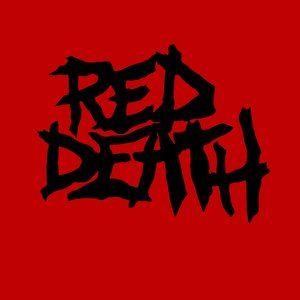 Image for 'Red Death'