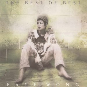 Image for 'The Best of Best'