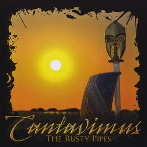 Image for 'Cantavimus'