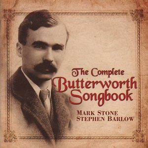Image for 'The Complete Butterworth Songbook'