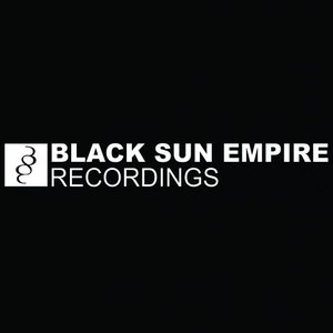 Image for 'Bad Illusions (Black Sun Empire Remix)'