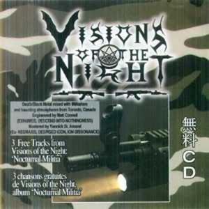 Image for '無料 CD'