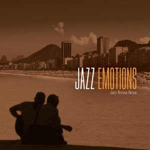 Image for 'Jazz Emotions'