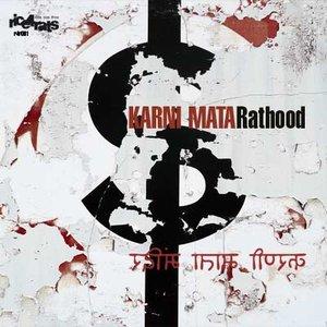 Image for 'Karni Mata'
