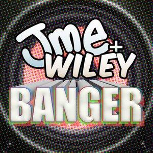 Image for 'Banger'