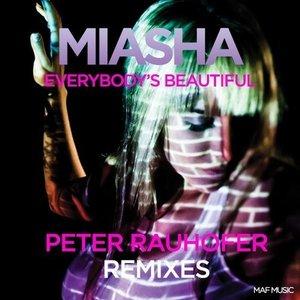 Image for 'miasha'