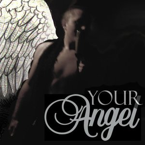Image pour 'Your Angel (CD Single)'