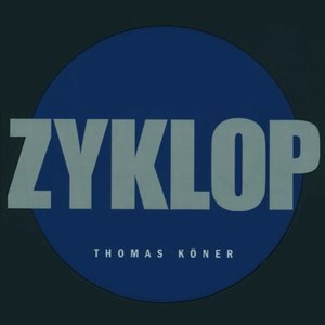 Image for 'Zyklop'