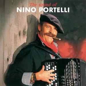 Image for 'The Sound of Nino Portelli'