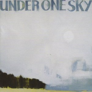 Image for 'Under One Sky'