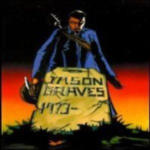 Image for 'Jason Graves'