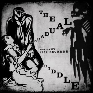 Image for 'The Gradual Riddle'