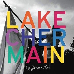 Image for 'Lake Chermain'