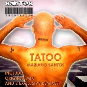 Imagem de 'Tatoo'