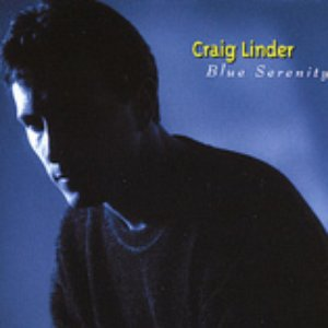 Image for 'Craig Linder'