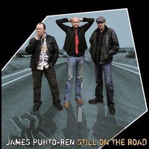 Imagen de 'Still on the road'