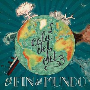 Bild für 'El Fin Del Mundo'