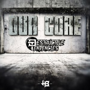 Image for 'Our Core'