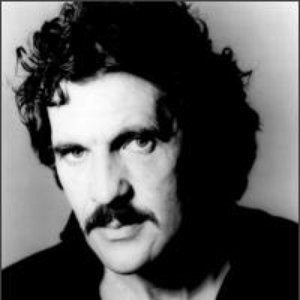 Image for 'Jim Capaldi'