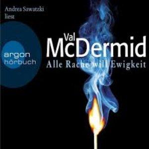 Image for 'Alle Rache will Ewigkeit (Gekürzte Fassung)'