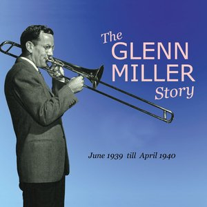 Image for 'The Glenn Miller Story Vol. 7-8'