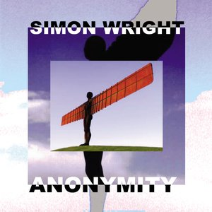 Image for 'Anonymity'