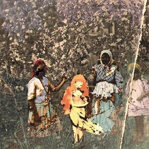 Bild für 'Laulu laakson kukista'