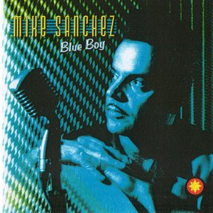 Image for 'Blue Boy'