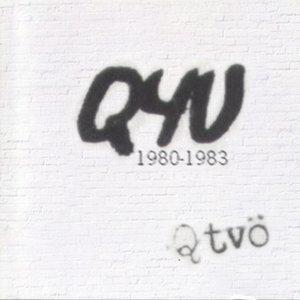 Imagen de 'Q2 1980 - 1983'