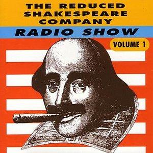 Bild för 'Radio Show Vol. 1'