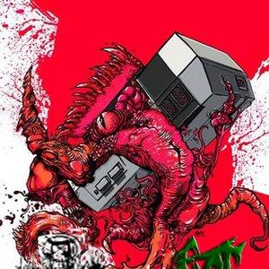 Image for 'Decapitação em boate GLS'