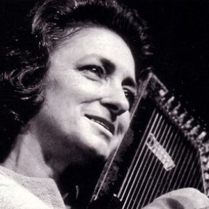 Image for 'Mother Maybelle Carter'