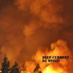 Imagem de 'Deep Current (Original Mix)'