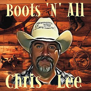 Image for 'Boots 'N' All'