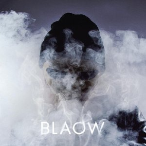 Image for 'BLAOW'