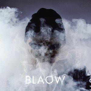 Imagem de 'Weißer Rauch'