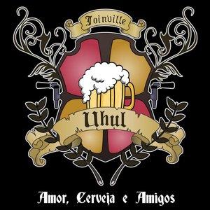 Image for 'Amor, Cerveja e Amigos'