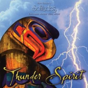 Imagen de 'Thunder Spirit'