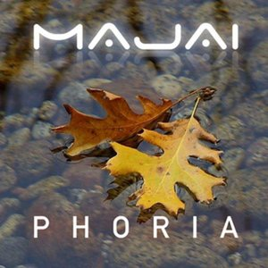 Image for 'Phoria'